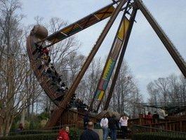 Busch garden discount ticket deals for season passes for Busch gardens annual pass discounts