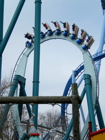 Busch Gardens Virginia Admission Deals