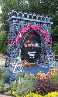 Don T Miss Summer S June Hours Busch Gardens