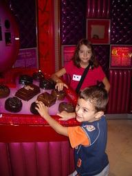 Science Museum of Virginia