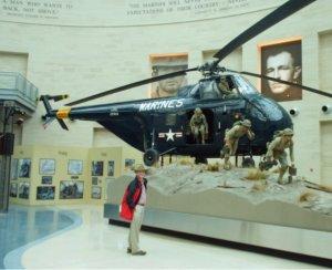 marine-corps-museum